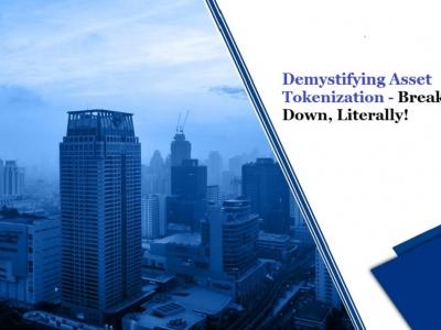 Demystifying Asset Tokenizatio..