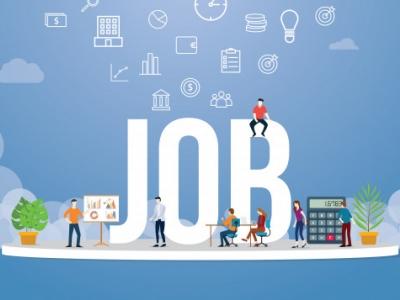 Find High-Skilled Program to B..