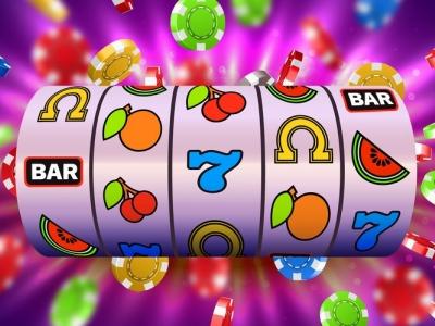 Spela Live Casino   onlinecasi..