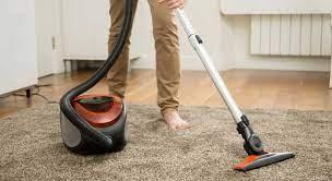 Best Commercial Carpet Cleanin..