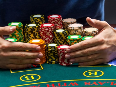 Baccarat Tips That Can Raise t..