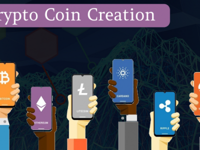 The Complete Guide To Crypto C..