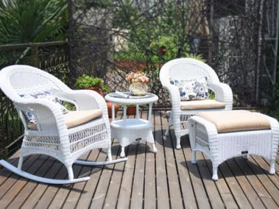 Furniture Set China Suppliers ..