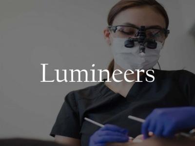 A Lumineers Dentist: 3 Essenti..