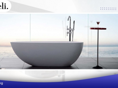 Sorts Of Bathtubs – Shapes and..