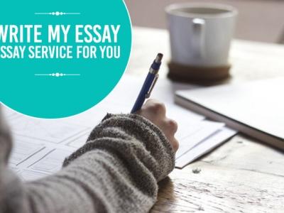 How To Write Impressive Essays..