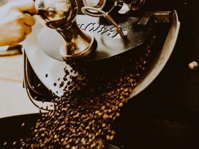 4 Myths Every Coffee Lover Sho..