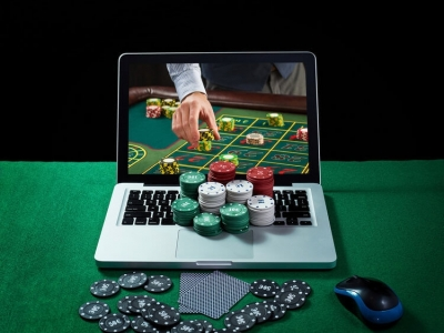 On the web Poker Carry out Fun..