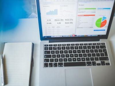 Best Tools for Analytics