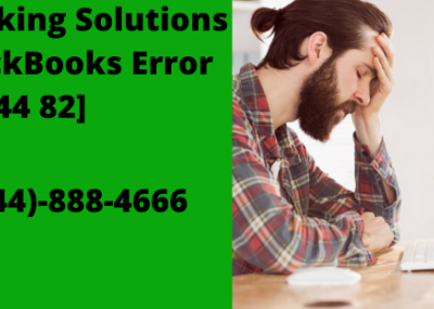 [100 % Working Solutions to Fi..