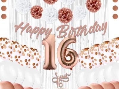 Best birthday decoration Servi..