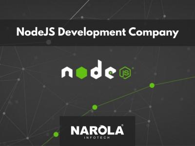 Node Development