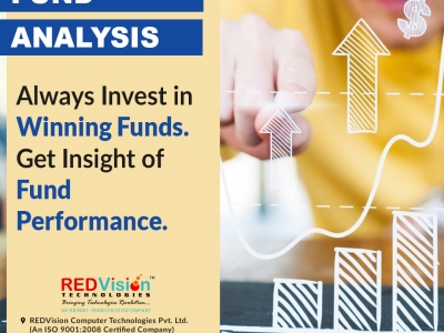 Know Why Mutual Fund Software ..