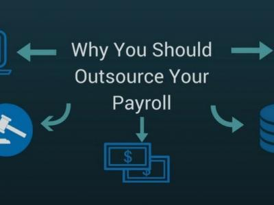 Why You Should Outsource Your ..