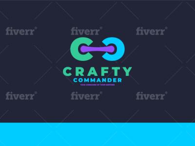 Winning Logo Design Tips