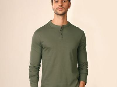 Get indulge in Full sleeve t-s..