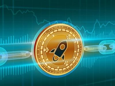 Stellar Blockchain App Develop..