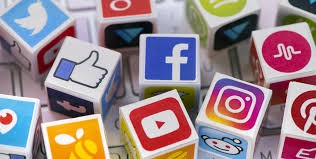 Why social media marketing (SM..