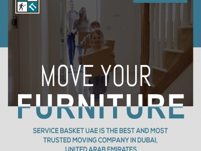 Advance Your Relocation Proces..