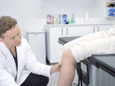 Are Cortisone Knee Injections ..