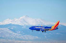 SOUTHWEST TRAVEL FUNDS AND TRA..