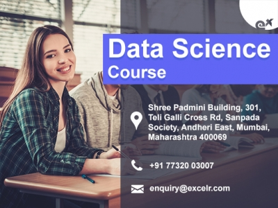 Significance Of Data Science C..