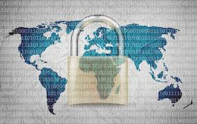 How To Safeguard Your IP Addre..