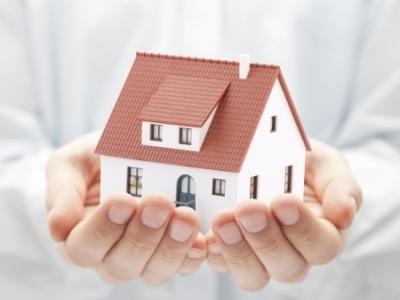 Home Equity Line of Credit Sas..