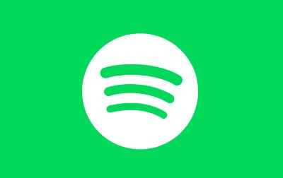 Free Spotify Premium Accounts ..