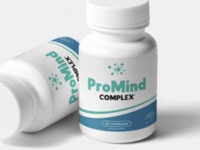 Gain Details About Promind Com..