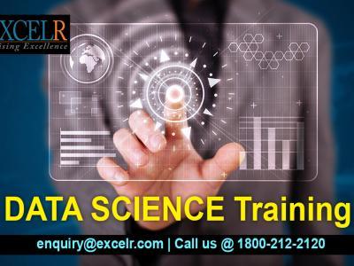 Why enroll in a Data Analytics..