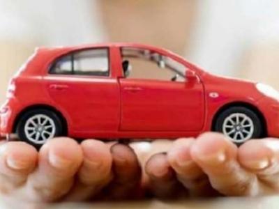 Getting a Car in UAE: Luxury o..