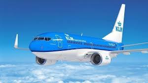 How to Manage KLM Flight Ticke..