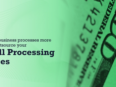 Payroll Processing Services in..