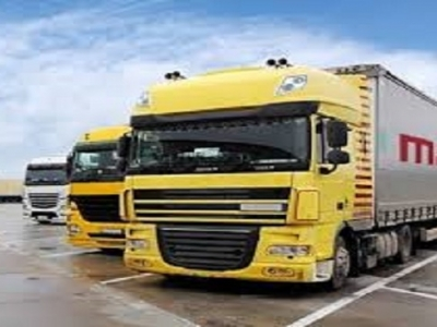 Get The Cost-Effective Logisti..
