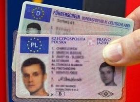 Fake Driving License – Have Yo..