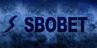 The Biggest Myth About Sbobet ..
