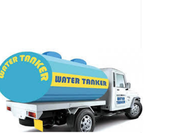 How Water Tank Will Be Benefic..