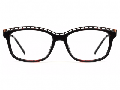 How You Can Buy Eyewear Online..