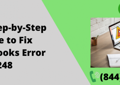 Your Step-by-Step Guide to Fix..