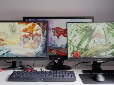 What To Look For In A Gaming M..