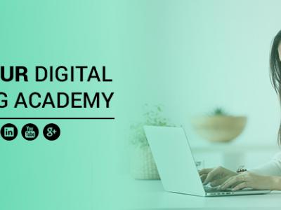 Join In The Best Online Digita..