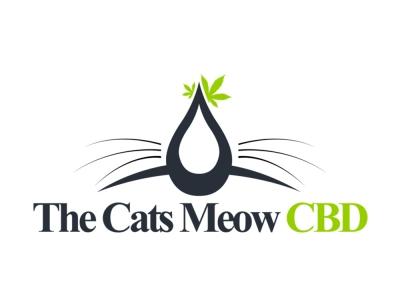 The Cat's Meow Wellness, Inc