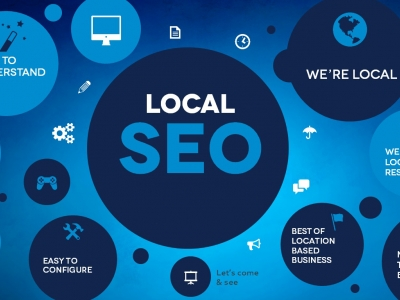 Top 3 SEO Marketing Trends in ..
