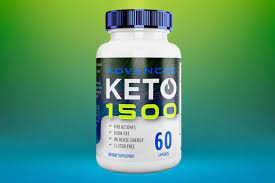 Keto - An Overview