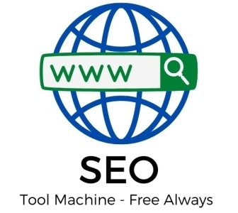 Can SEO Tools Support Us Achie..