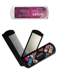 Wholesale Combs For Brand Prom..