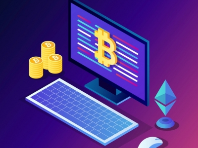 Embrace your token exchange pl..
