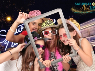 Best Photo Booth Rental Dallas..