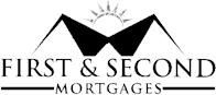 Private Mortgages Alberta